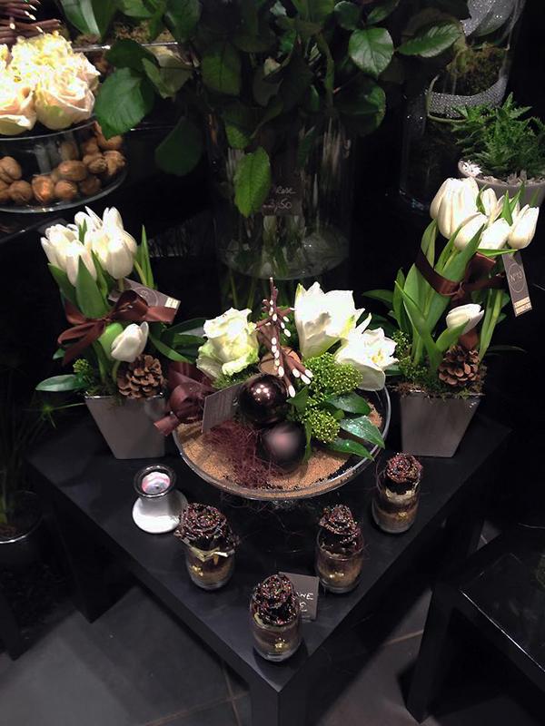 roses_chocolat_yonne_auxerre_bourgogne