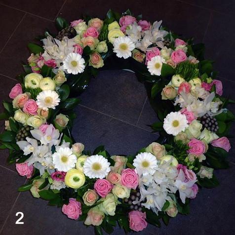 2-inhumation-auxerre-livrer-fleurs.JPG