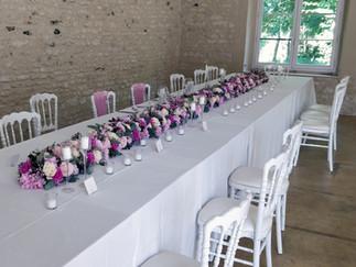 domaine-des-granges-reception-mariage-yonne-fleuriste-2.jpg