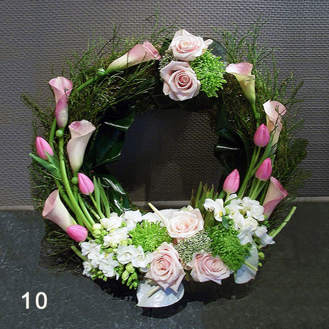 10-couronne-fleurs-moderne-n13fleuriste.