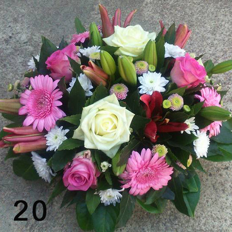 20-fleuriste-appoigny-gurgy-fleury-la-va