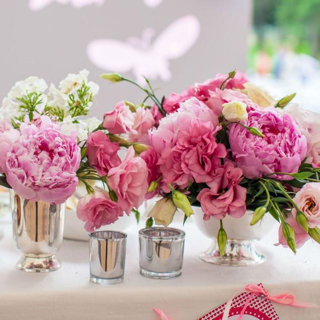 mariage-quelles-fleurs-utiliser-pour-la-