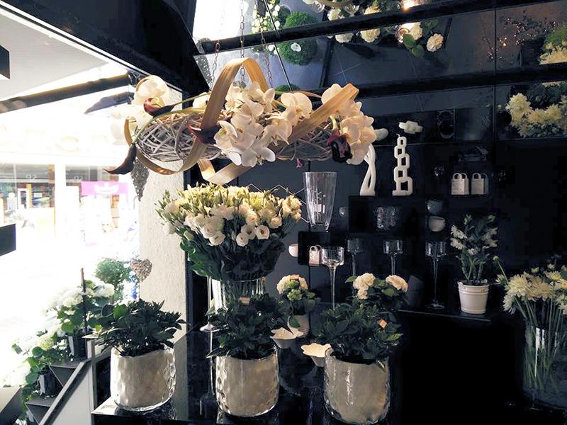 n13fleuriste-boutique-fleurs-auxerre.jpg