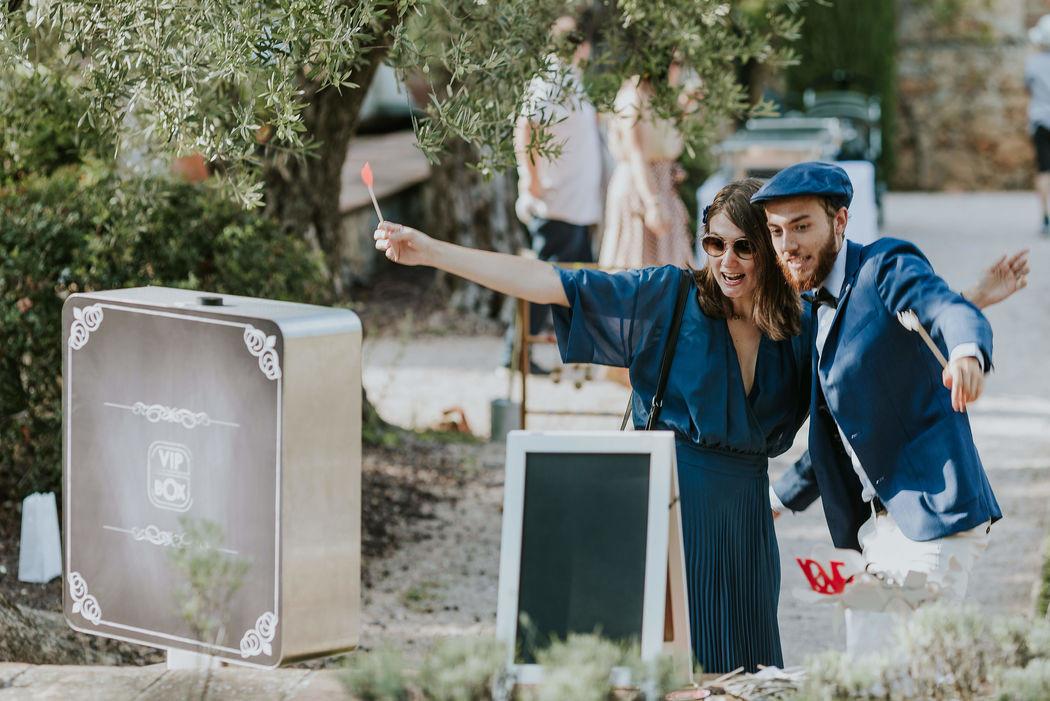 louer un photobooth à auxerre et dans l'yonne