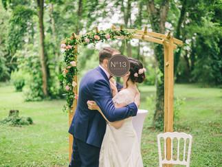 3.se-marier-en-bourgogne-fleuriste-mariage-auxerre-domaine-des-granges.jpg