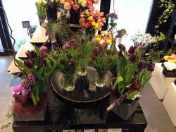 fleuriste-fleur-auxerre-livraison-yonne.jpg