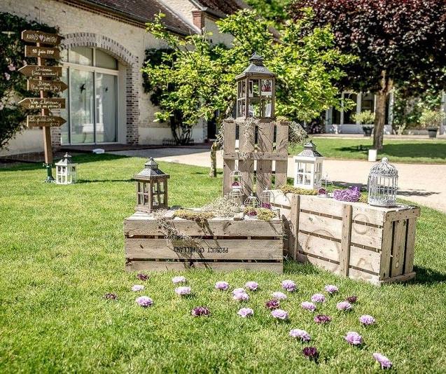 decoration-cagettes-vintage-mariages-yon