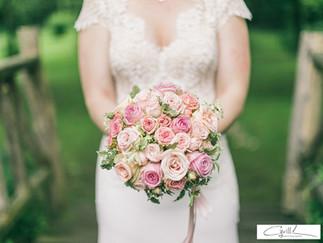 1.se-marier-en-bourgogne-fleuriste-mariage-auxerre-domaine-des-granges.jpg
