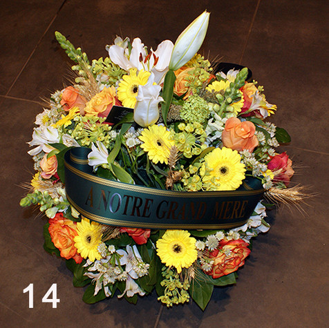 14-fleuriste-livraison-deuil-bassou-bonn