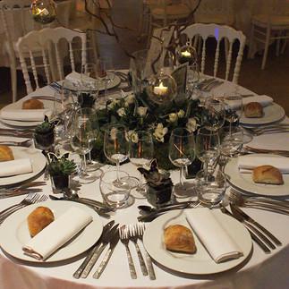 centre-table-mariage-festin-de-bourgogne