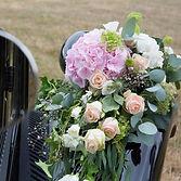 traction-des-maries-fleuriste-auxerre-yo