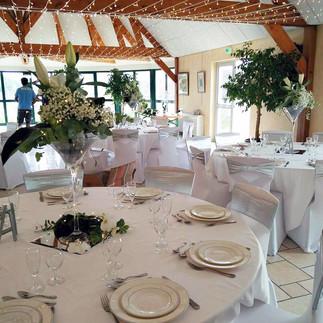 salle-reception-mariage-fleuriste-chabli