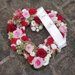 coeur-fleurs-deuil-livraison-escolives-s