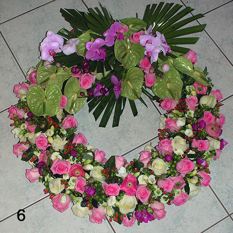6-livrer-deuil-fleurs-auxerre.jpg