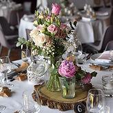 centre-de-table-mariage-champetre-auxerr
