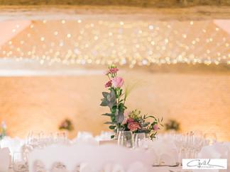 11.se-marier-en-bourgogne-fleuriste-mariage-auxerre-domaine-des-granges.jpg