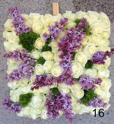 16-coussin-deuil-fleuriste-original-auxe