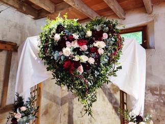 4.domaine-des-granges-salle-mariage-yonne-bourgogne-fleuriste-auxerre.jpg