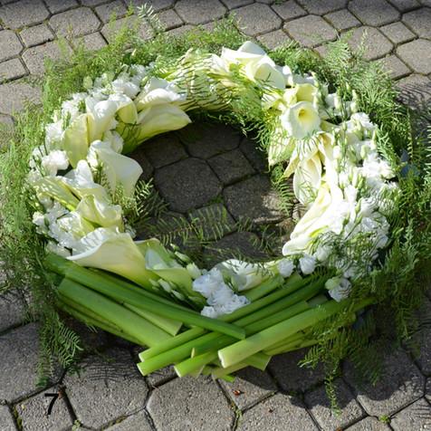 7-couronne-fleurs-livraison-auxerre.jpg