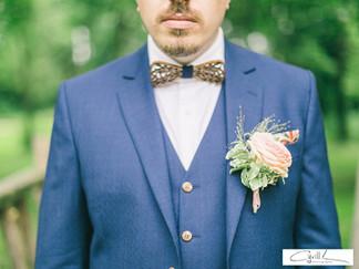 2.se-marier-en-bourgogne-fleuriste-mariage-auxerre-domaine-des-granges.jpg