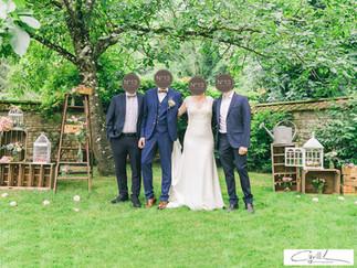 9.se-marier-en-bourgogne-fleuriste-mariage-auxerre-domaine-des-granges.jpg