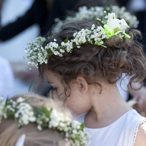 couronne-fleurie,mariage,89.jpg
