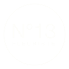 N°13 Fleuriste détouré blanc .png