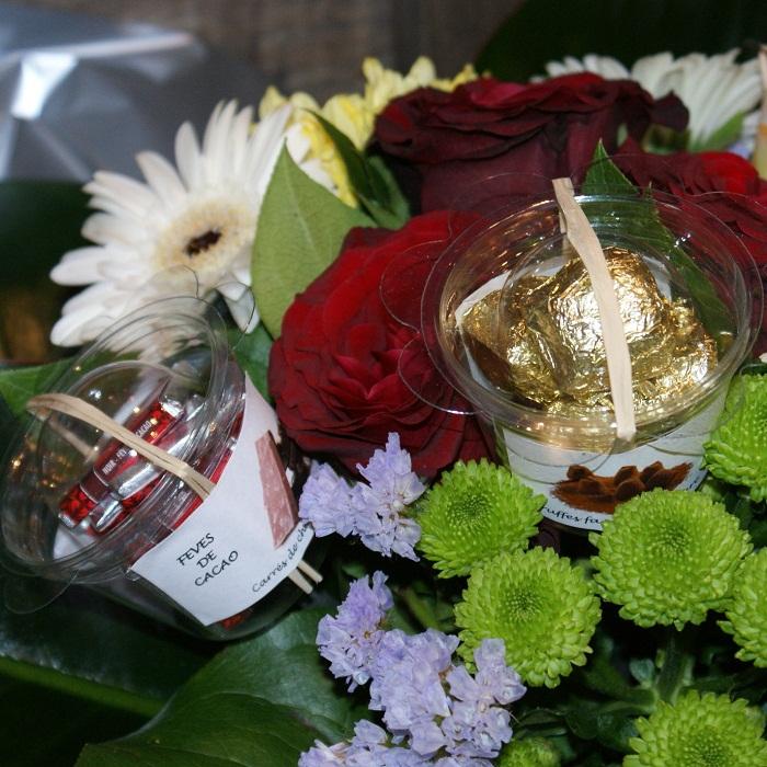 Fleurs de saveurs2.JPG