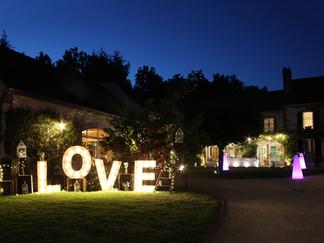 lettres-love-location-auxerre-domaine-des-granges-2.JPG