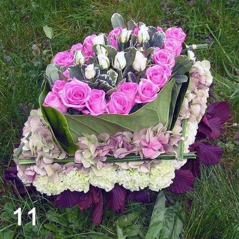 11-fleuriste-deuil-escolives-champs-sur-