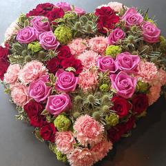 coeur-obseques-fleurs-crematorium-auxerr