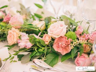15.se-marier-en-bourgogne-fleuriste-mariage-auxerre-domaine-des-granges.jpg