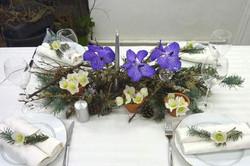 table-noel-auxerre-fleuriste