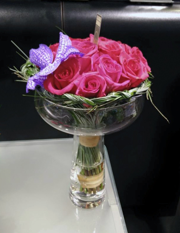 fleuriste-N13fleuriste-yonne-livraison-fleurs.jpg