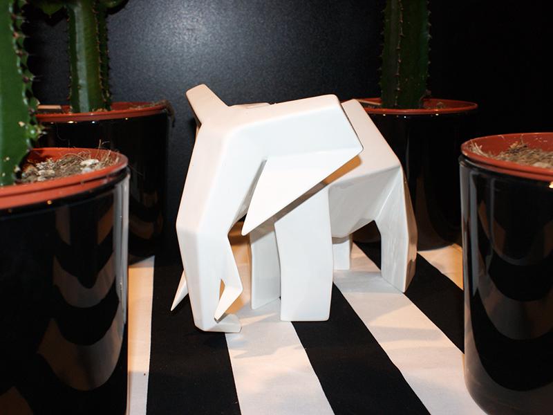 objet decoration,fleuriste,auxerre,yonne.JPG