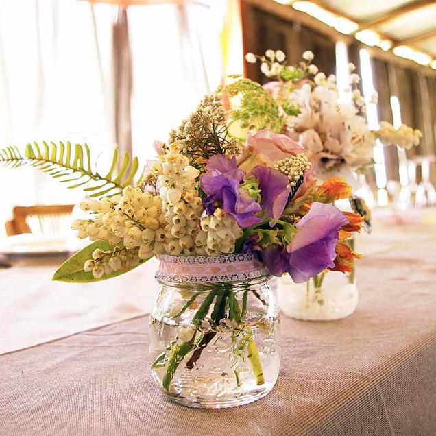 décoration-mariage-champêtre-table-rec