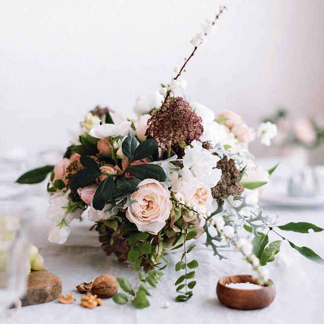 fleuriste-decoration-de-mariage-auxerre.