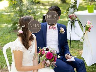 domaine-des-granges-salle-mariage-fleuriste-auxerre-5.jpg