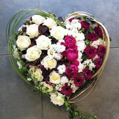 coeur-fleurs-deuil-livraison-hopital-aux