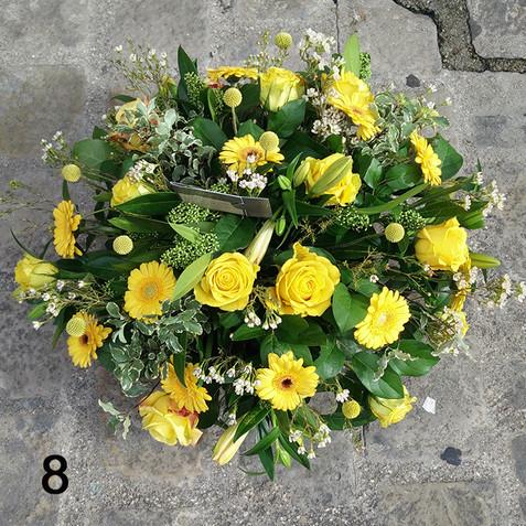 8-fleuriste-deuil-perrigny-moneteau-gurg