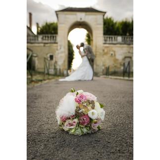 se-marier-dans-l-yonne.jpg