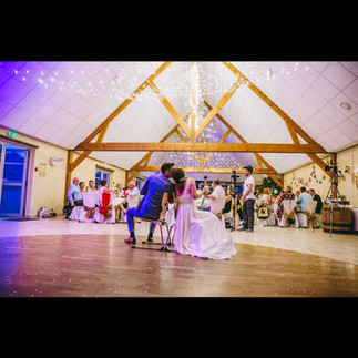 plafond-lumineux-decoration-mariage.JPG