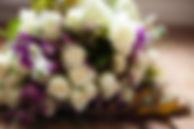 fleurs,hiver,auxerre,fleuriste