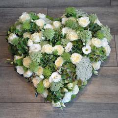 coeur-fleurs-deuil-livraison-st-georges-