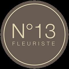 N°13_Fleuriste_Auxerre__modifié.png