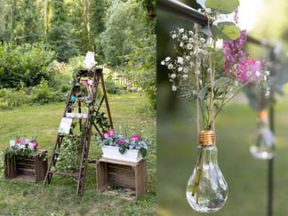 domaine-des-granges-salle-mariage-fleuriste-auxerre-4.jpg
