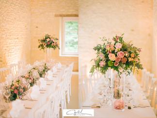 14.se-marier-en-bourgogne-fleuriste-mariage-auxerre-domaine-des-granges.jpg