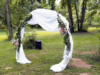 domaine-des-granges-salle-mariage-fleuriste-auxerre.jpg