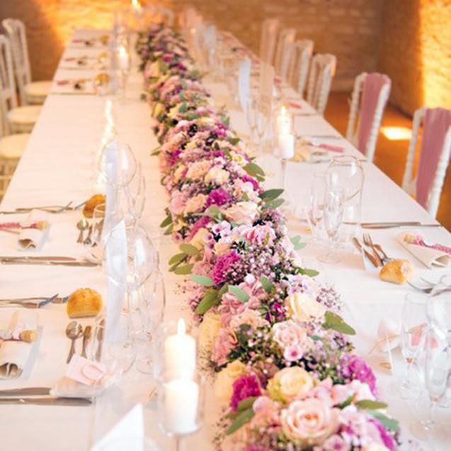table maries-fleuriste-mariage-yonne-.jp