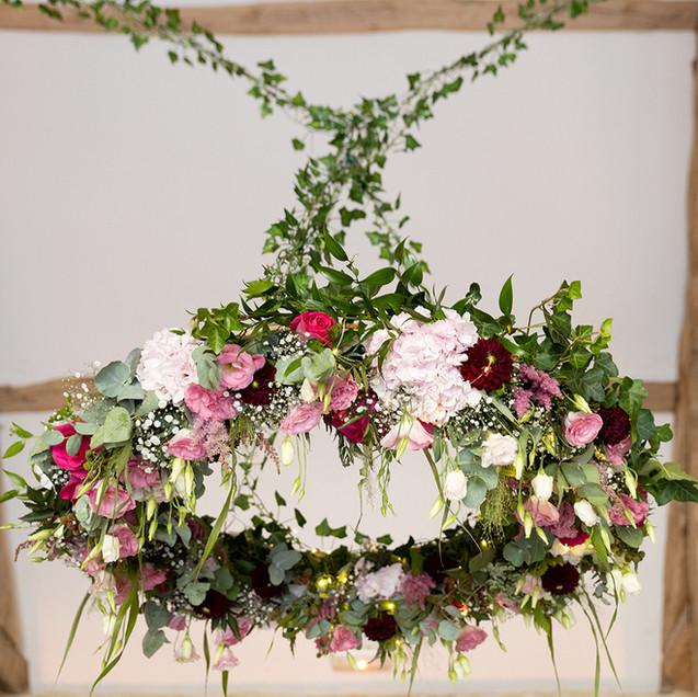 fleurir-salle-reception-mariage-auxerre-